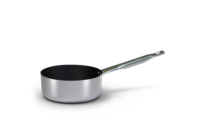 Кастрюля низкая для соуса Ballarini 2024.22