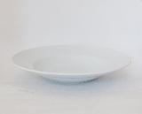 Тарелка глубокая 300 (для пасты) KASZUB