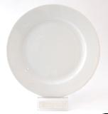 Тарелка плитка 190 KASHUB