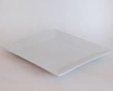 Тарелка мелкая 270/270 CLASSIC