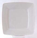 Тарелка плитка 320 VICTORIA