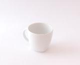 Чашка 009 VICTORIA