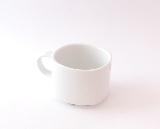 Чашка 19 VICTORIA