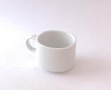 Чашка 008 VICTORIA