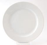 Тарелка плитка 305 KASZUB