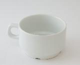 Чашка 15 HEL