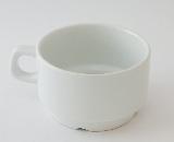 Чашка 20 HEL