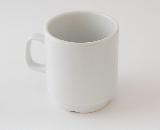 Чашка 20 высокая HEL