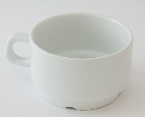 Чашка 25 HEL