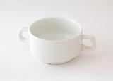 Чашка бульйонная 320 HEL