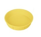9814 Форма силиконовая круглая 22 см