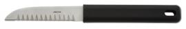 Нож для декорирования 90 мм
