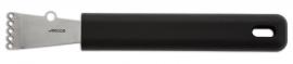 Нож для чистки цитрусовых 40 мм