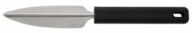 Нож для декорирования 100 мм