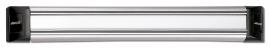 Держатель ножей магнитный 300*45 мм