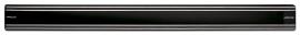 Держатель ножей магнитный 500х45мм